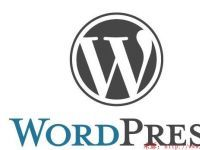 【SEO】wordpress的SEO优化